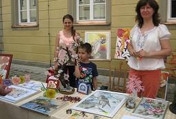 kunstmarkt55072dba354ac