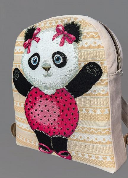 Kinderrucksack, Rucksack für Kinder und Jugendliche